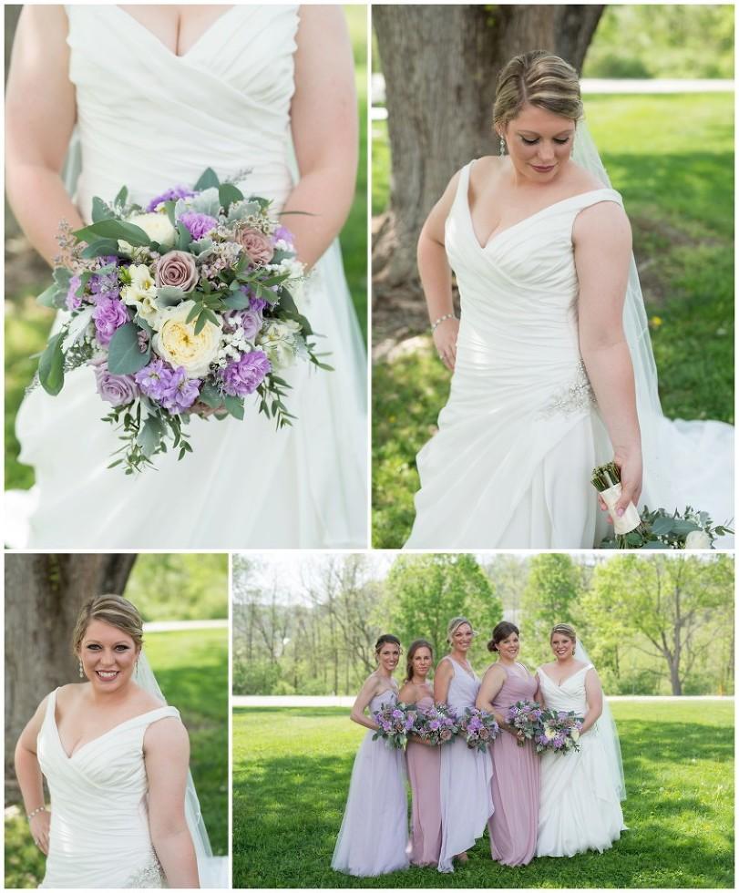 bride, flower arrangement, floral,