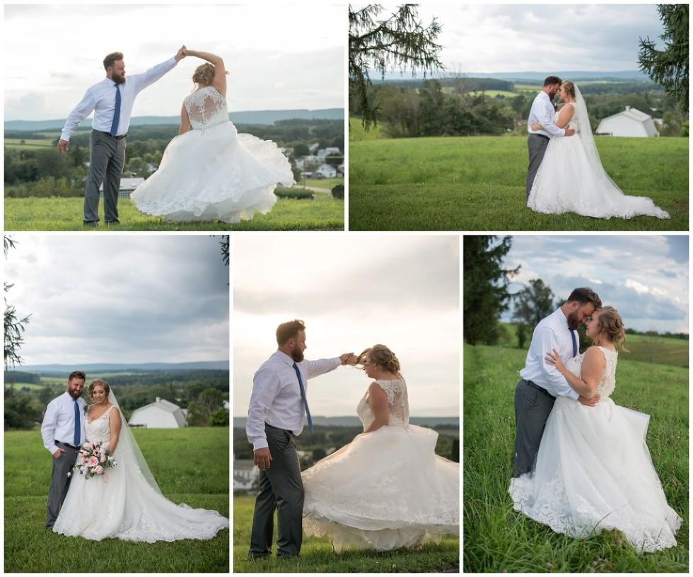 bride groom phtos